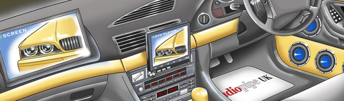 audiopipe digital illustration featured image
